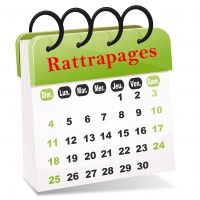 Planning de rattrapages Septembre 2015